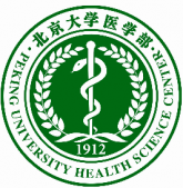 Logo des Peking University Health Science Center